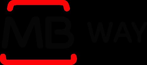 método de pagamento: mbway
