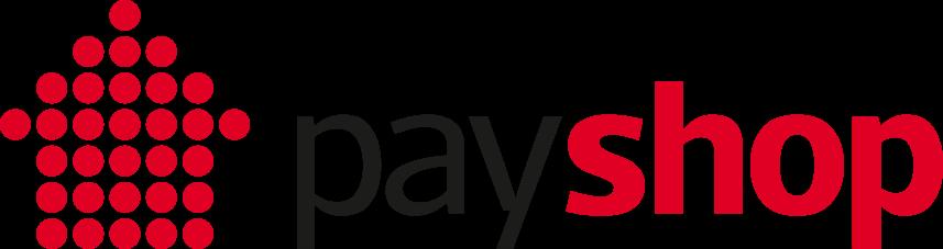 método de pagamento: payshop